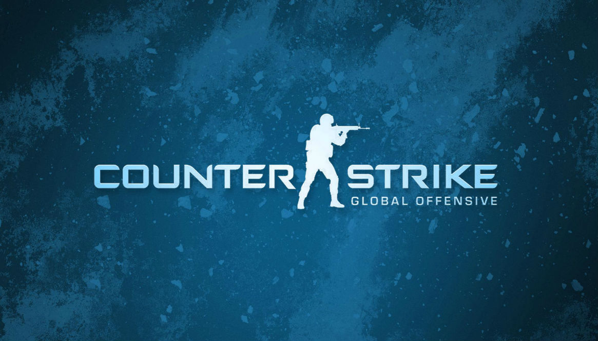 cs-go-resized