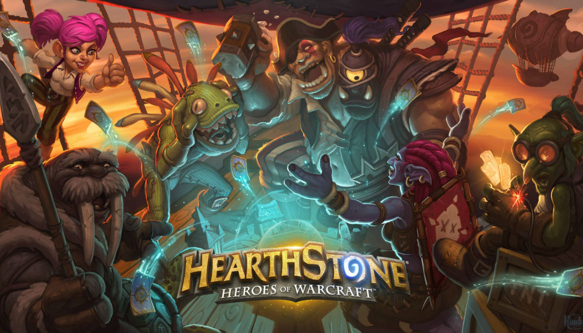 hearthstone-resized