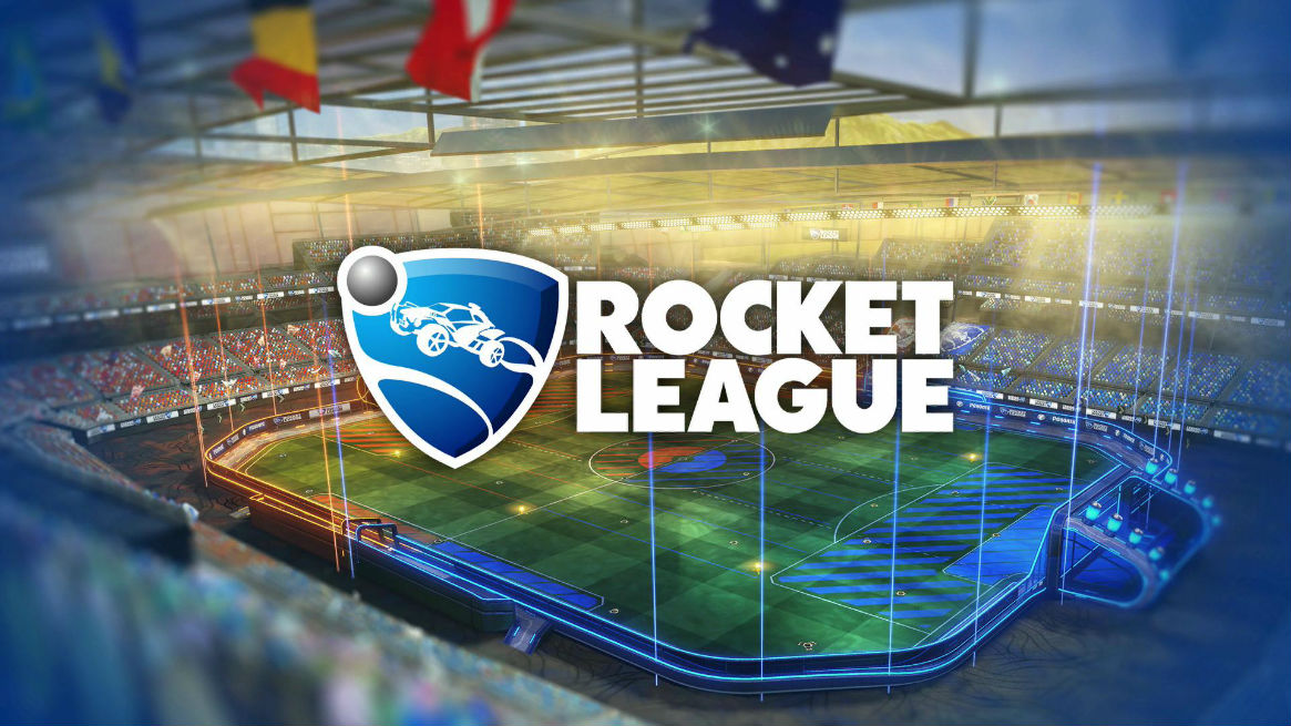rocket-league-resized